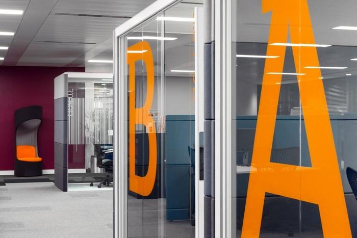 sainsburys-office-design-2