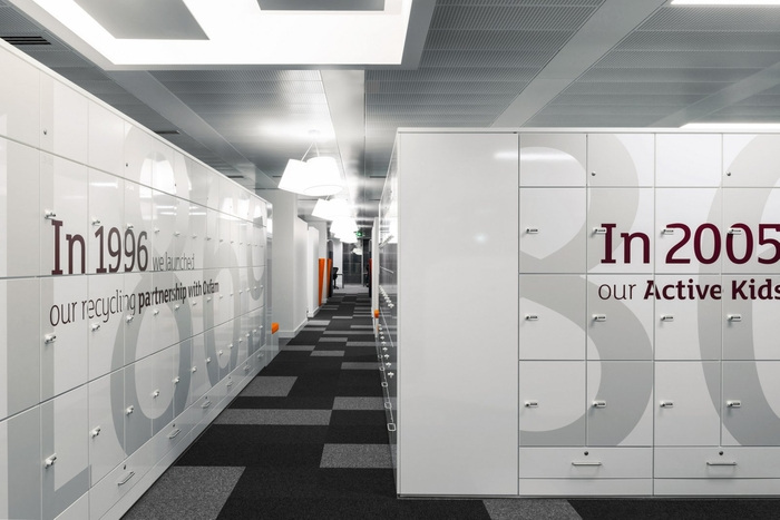 sainsburys-office-design-5