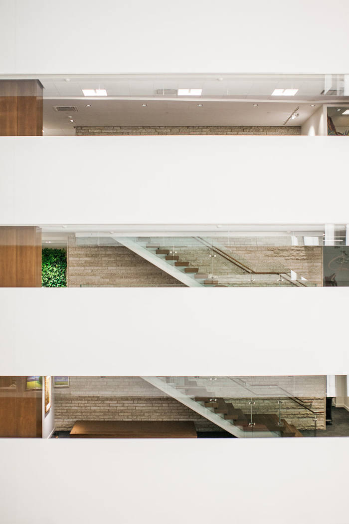 shaw-court-office-design-3