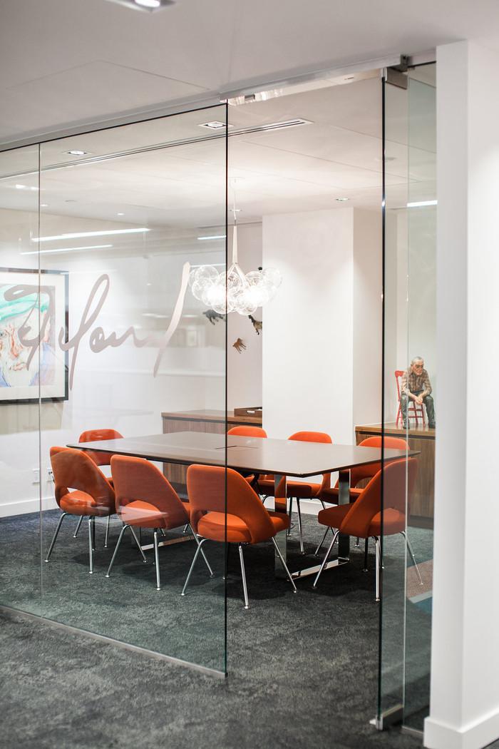 shaw-court-office-design-6