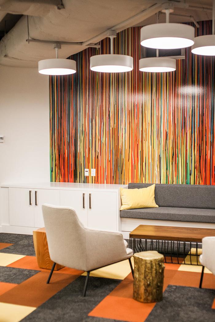 shaw-court-office-design-9