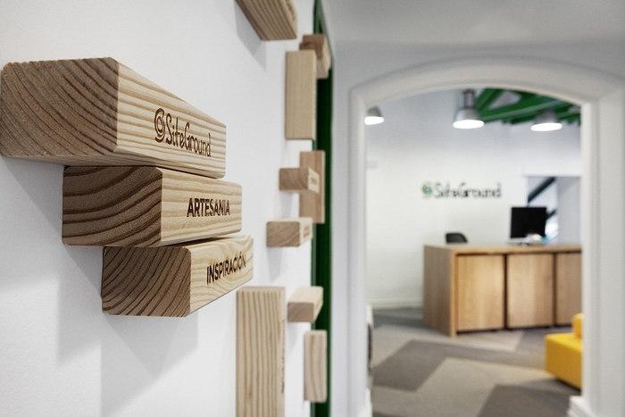 siteground-madrid-office-design-2