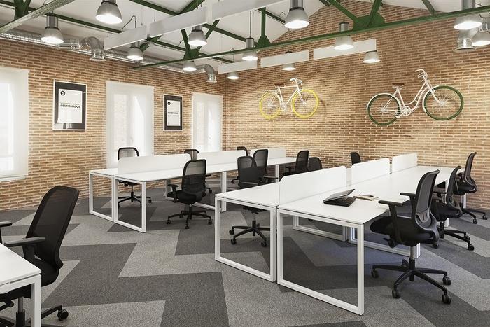 siteground-madrid-office-design-6