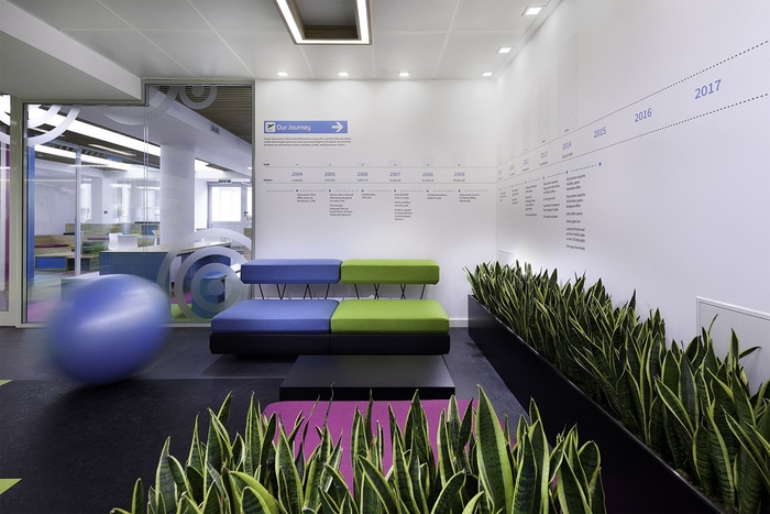 skyscanner-office-design-2