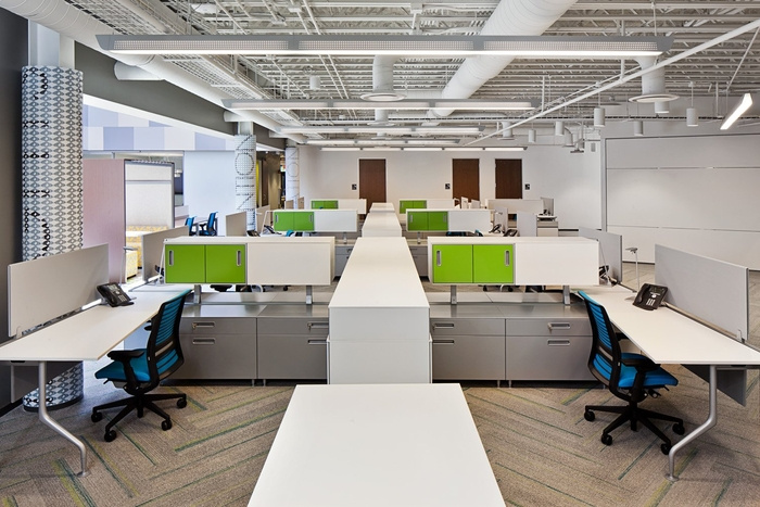 sonoco-office-design-10