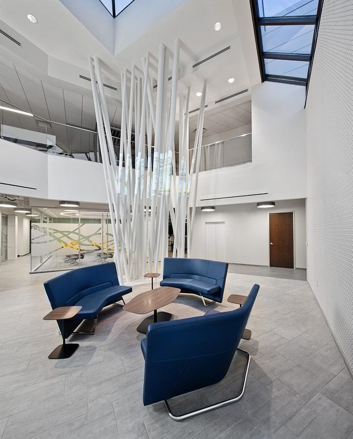 sonoco-office-design-5