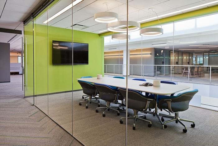 sonoco-office-design-7
