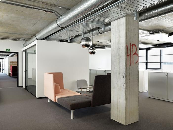 sony-music-munich-office-design-1