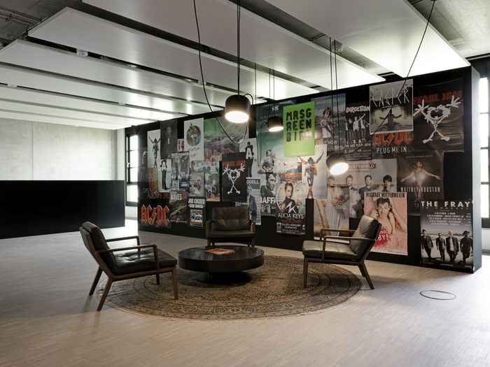 sony-music-munich-office-design-10