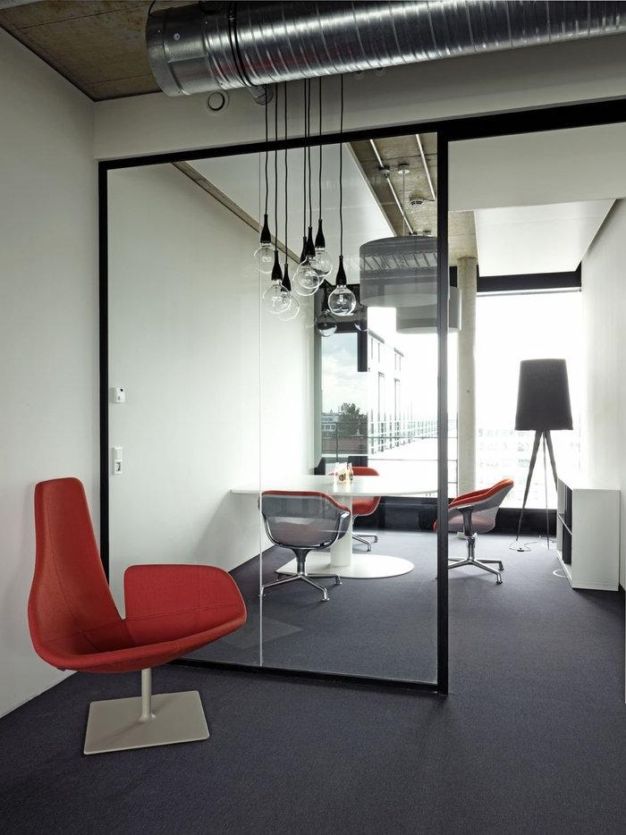 sony-music-munich-office-design-2