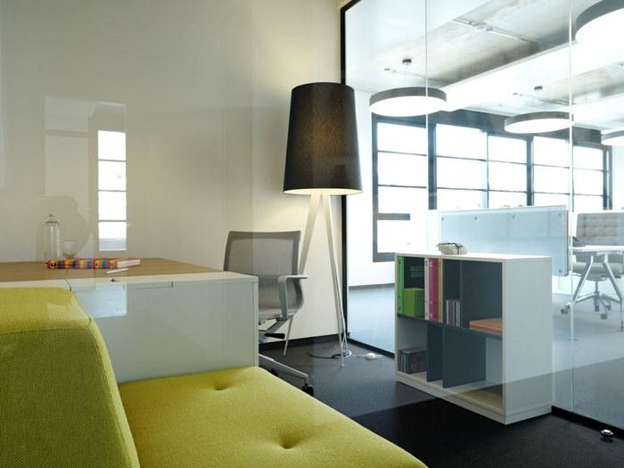 sony-music-munich-office-design-4