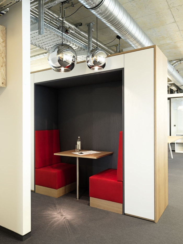 sony-music-munich-office-design-6
