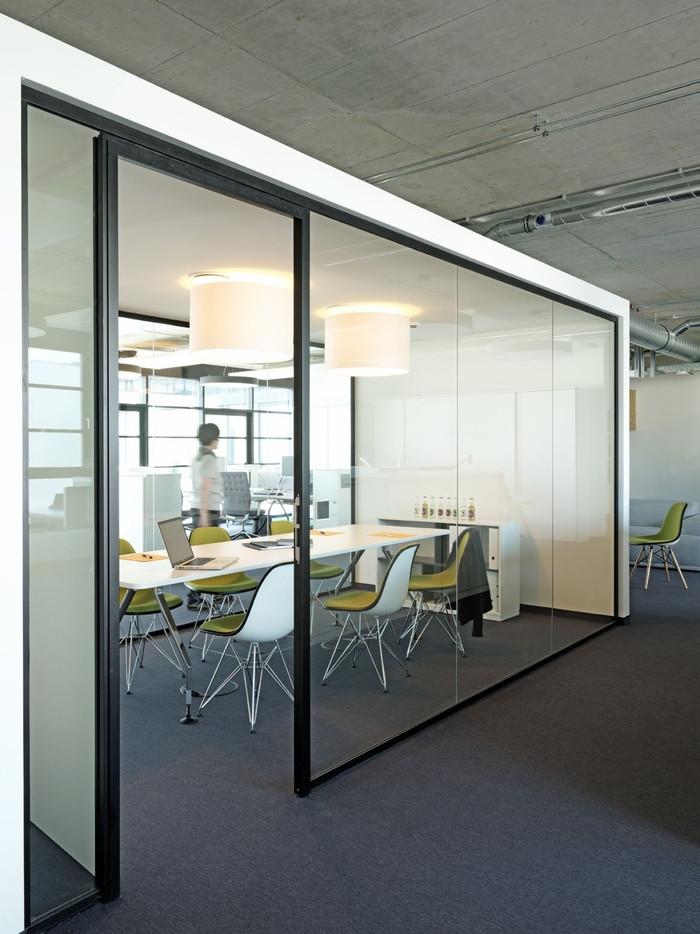sony-music-munich-office-design-7