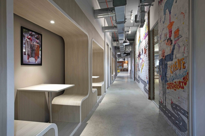 sprinklr-office-design-5