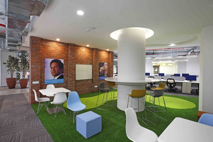 sprinklr-office-design-9