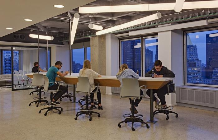 tech-company-office-design-11
