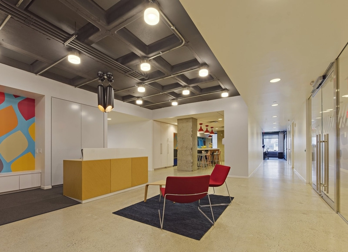 tech-company-office-design-4