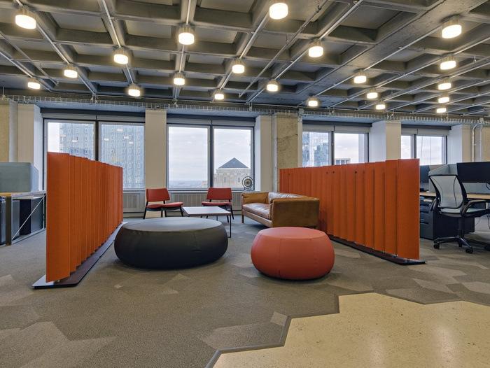 tech-company-office-design-8