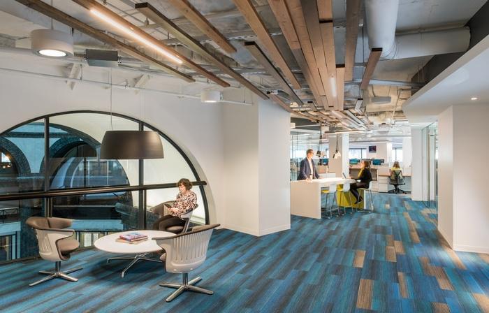 tempus-office-design-3