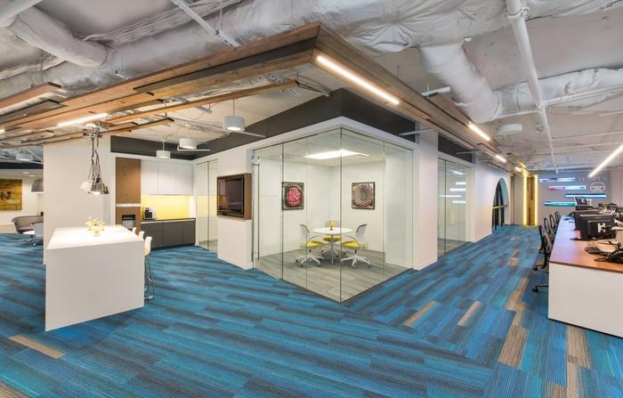 tempus-office-design-5