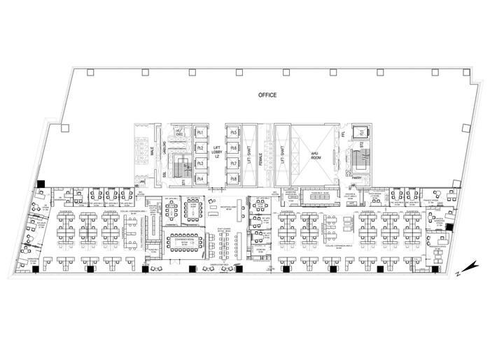 tesa-office-design-10