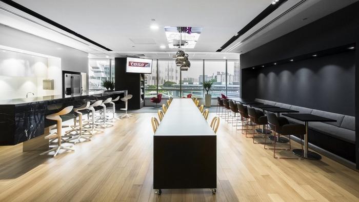 tesa-office-design-2