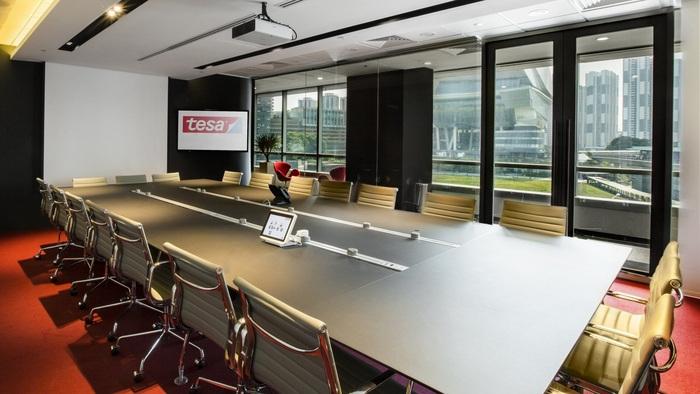 tesa-office-design-9