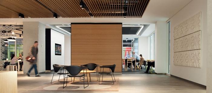 thomas-more-office-design-4
