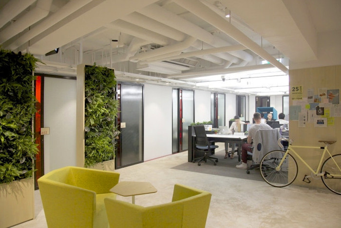 urban-serviced-offices-office-design-12