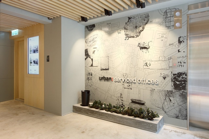 urban-serviced-offices-office-design-2
