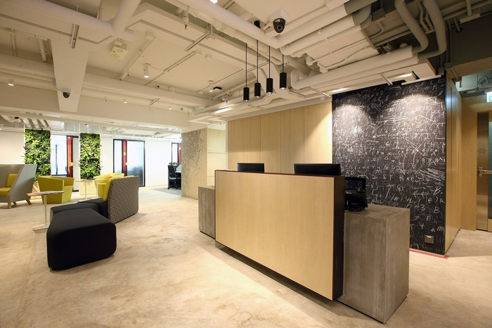 urban-serviced-offices-office-design-3