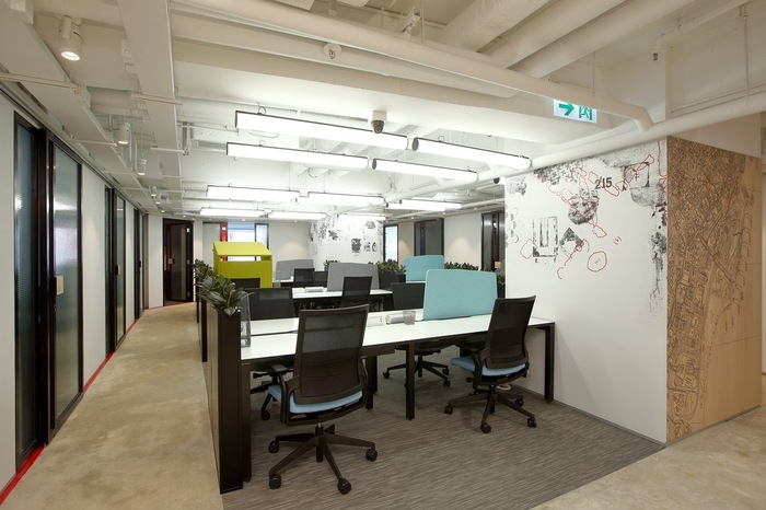 urban-serviced-offices-office-design-5