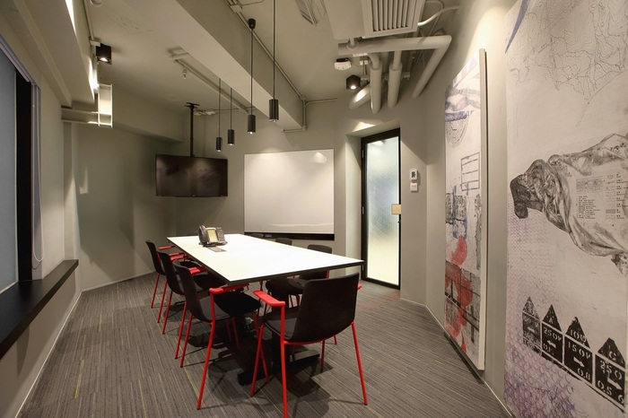 urban-serviced-offices-office-design-9