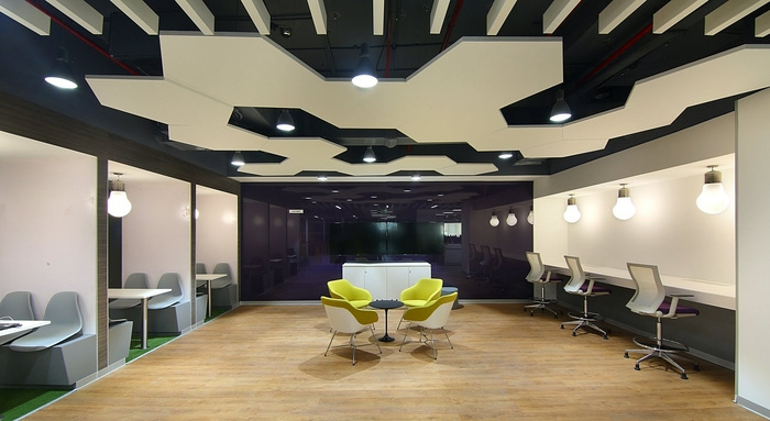 visa-bangalore-office-design-1