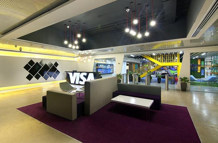 visa-bangalore-office-design-11