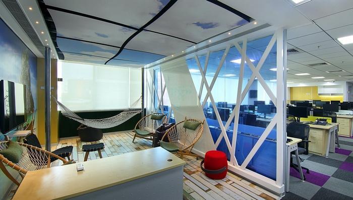 visa-bangalore-office-design-2