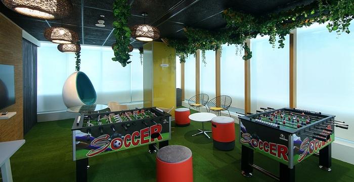 visa-bangalore-office-design-5