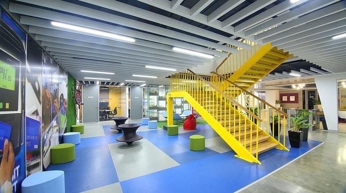 visa-bangalore-office-design-8