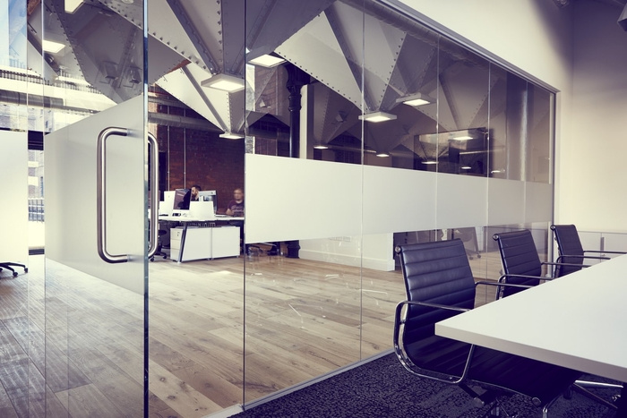 we-are-office-design-5