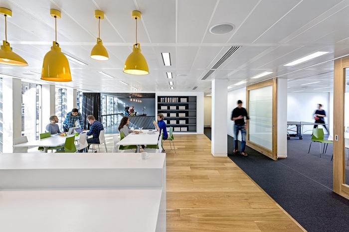 zendesk-san-francisco-office-design-4