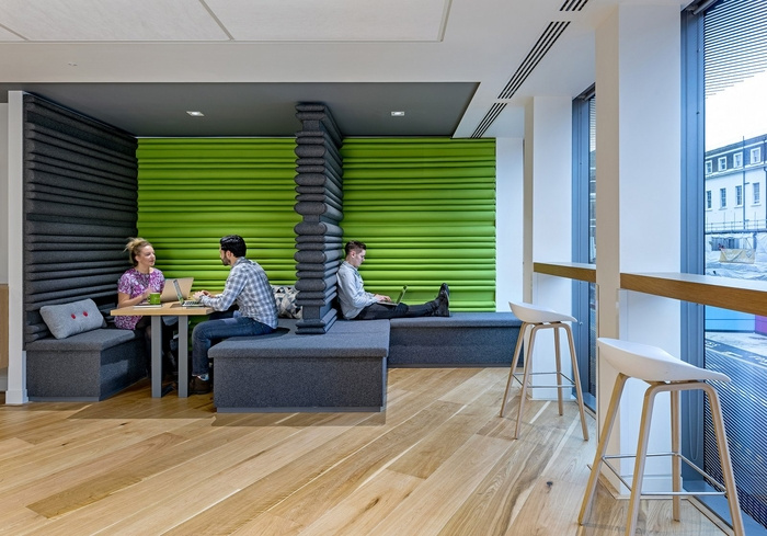 zendesk-san-francisco-office-design-7