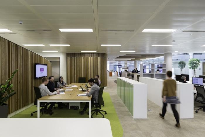 CIMA-office-design-4