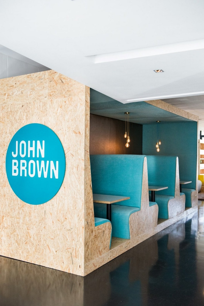 John Brown Media Cape Town (6)