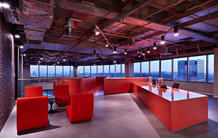 LewLara-TBWA-office-design-12