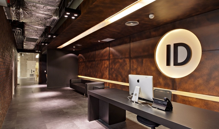 LewLara-TBWA-office-design-26