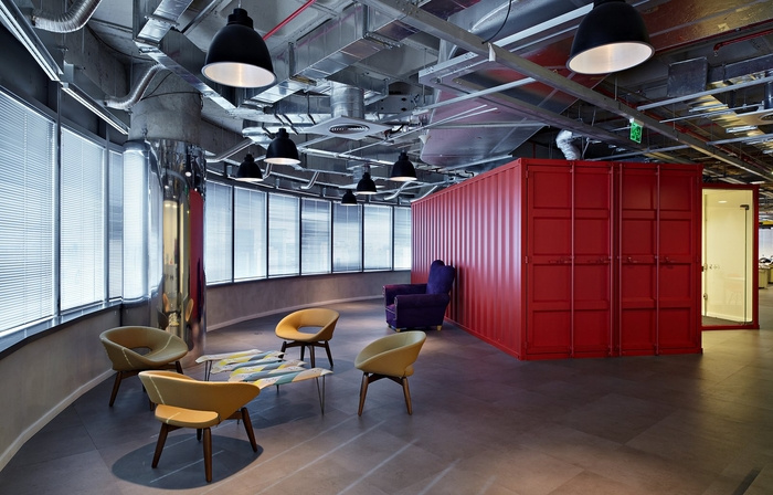LewLara-TBWA-office-design-3