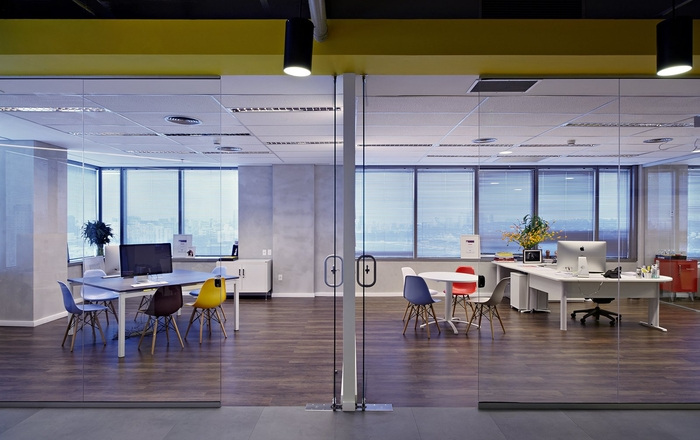 LewLara-TBWA-office-design-5