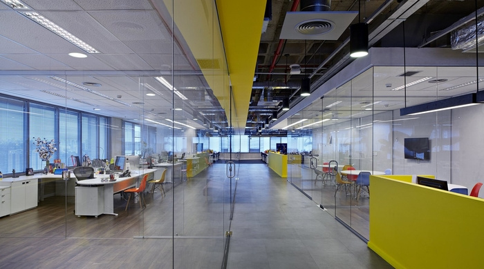 LewLara-TBWA-office-design-6