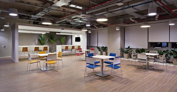 alelo-office-design-10