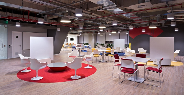 alelo-office-design-11